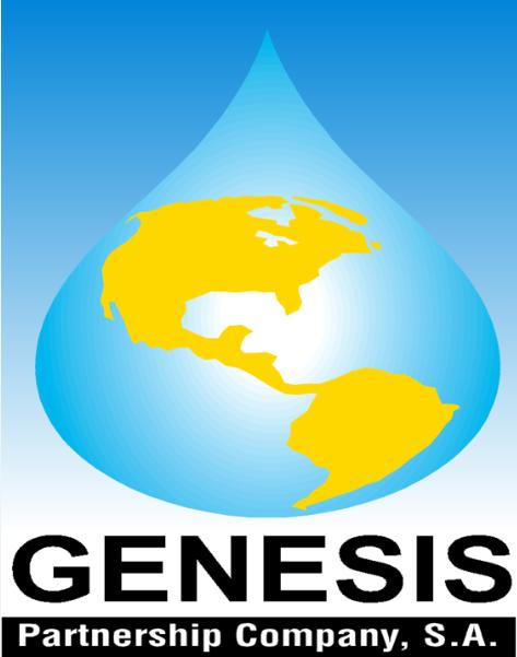 Grupo Génesis