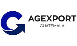 agexport genesis guatemala