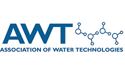 association of water technologies awt grupo genesis guatemala