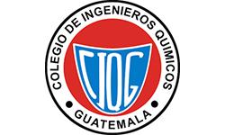 colegio de ingenieros químicos genesis guatemala