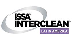 issa interclean grupo génesis guatemala