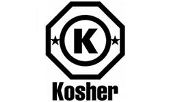 kosher certification grupo genesis guatemala