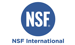 nsf international grupo genesis guatemala